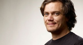 Michael Shannon is Playing Villain General Zod in 'Superman: Man of Steel'