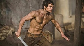 Henry Cavill Explains How He Prepared for Superman with the 'Immortals Diet'