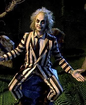 Ficha de Will Beetlejuice2