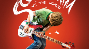 'Scott Pilgrim vs. the World' Soundtrack Review