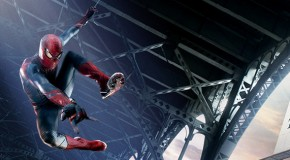 Does The Soundtrack For 'The Amazing Spider-Man' Contain Spoilers?