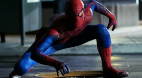 Twitter Talk: 'The Amazing Spider-Man' 4-Minute Preview – Top Tweets