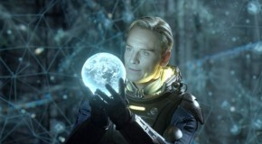 Box Office: 'Madagascar 3′ Shoots Down 'Prometheus'!