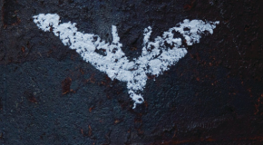 'Dark Knight Rises': Soundtrack List Revealed + Tickets Now on Sale