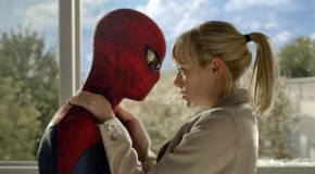 Early 'Amazing Spider-Man' Reviews Are In! The Bar Has Been Raised
