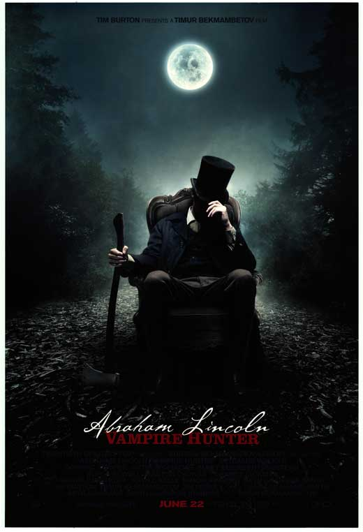 abraham-lincoln-vampire-hunter-movie-poster-2012-1020747869.jpg