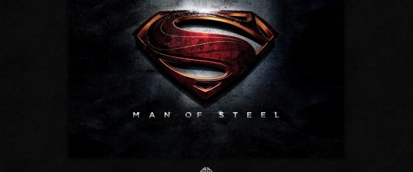 Hans Zimmer Set to Score Snyder's 'Man of Steel'