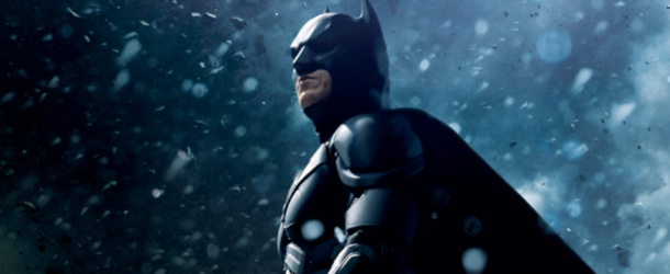 'The Dark Knight Rises' Soundtrack Review: A Hans Zimmer Masterpiece