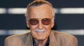 A Look Back at Stan Lee's Cameos to Celebrate 'The Amazing Spider-Man'
