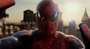 'The Amazing Spider-Man' Movie Review: They Finally Got It Right