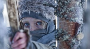 'Hanna' DVD Review: A Little Girl With Attitude
