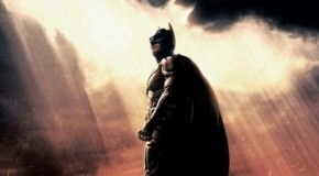 Box Office: 'The Dark Knight Rises' Claims 3rd Best Opening Weekend