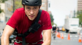 'Premium Rush' Review: Not Even Gordon-Levitt Can Save This Dull Ride