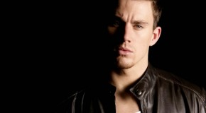 Actor of the Week: Channing Tatum- A Jock with Wit