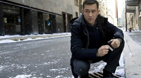 The Ending of 'The Dark Knight Rises': Joseph Gordon-Levitt Speaks