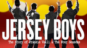 Jon Favreau Holding Open Casting Call for Lead Roles in 'Jersey Boys'