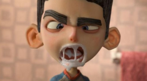 'ParaNorman' Movie Review: One of the Year's Best Animated Films