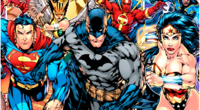 Affleck Will Not Direct 'The Justice League'; Are The Wachowskis Next In Line?