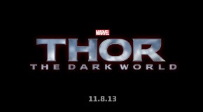 'Thor: The Dark World' Casts a Villain and a Comedian