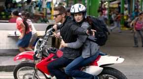 'The Bourne Legacy' Movie Review: Renner Shines Through a Weak Plot