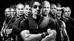 Movie Review: 'The Expendables 2′ Packs a Lot of Punch!
