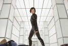 Box Office: 'Resident Evil: Retribution' Keeps this Weekend Alive