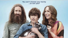'Goats' DVD Review: A Great Cast with No Place to Go