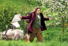 Happy Hobbit Week! New Trailer for 'The Hobbit' Premieres