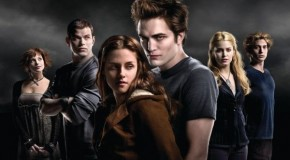 Video of the Day: A Bad Lip Reading of 'Twilight'
