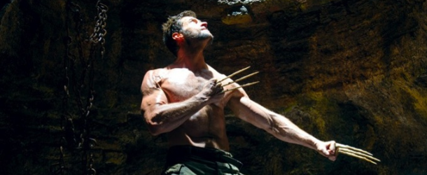 Mangold Promises More Rage in 'The Wolverine' + a New Poster