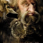 The-Hobbit-An-Unexpected-Journey-Oin-550x815