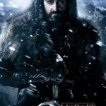 The-Hobbit-An-Unexpected-Journey-Thorin-550x814