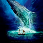 Life of Pi Poster - Hope