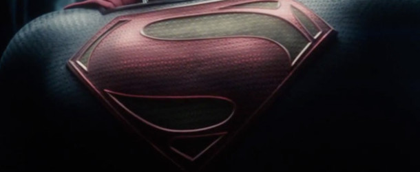 'Man of Steel' Trailer: Is the World Ready for Another Superman?