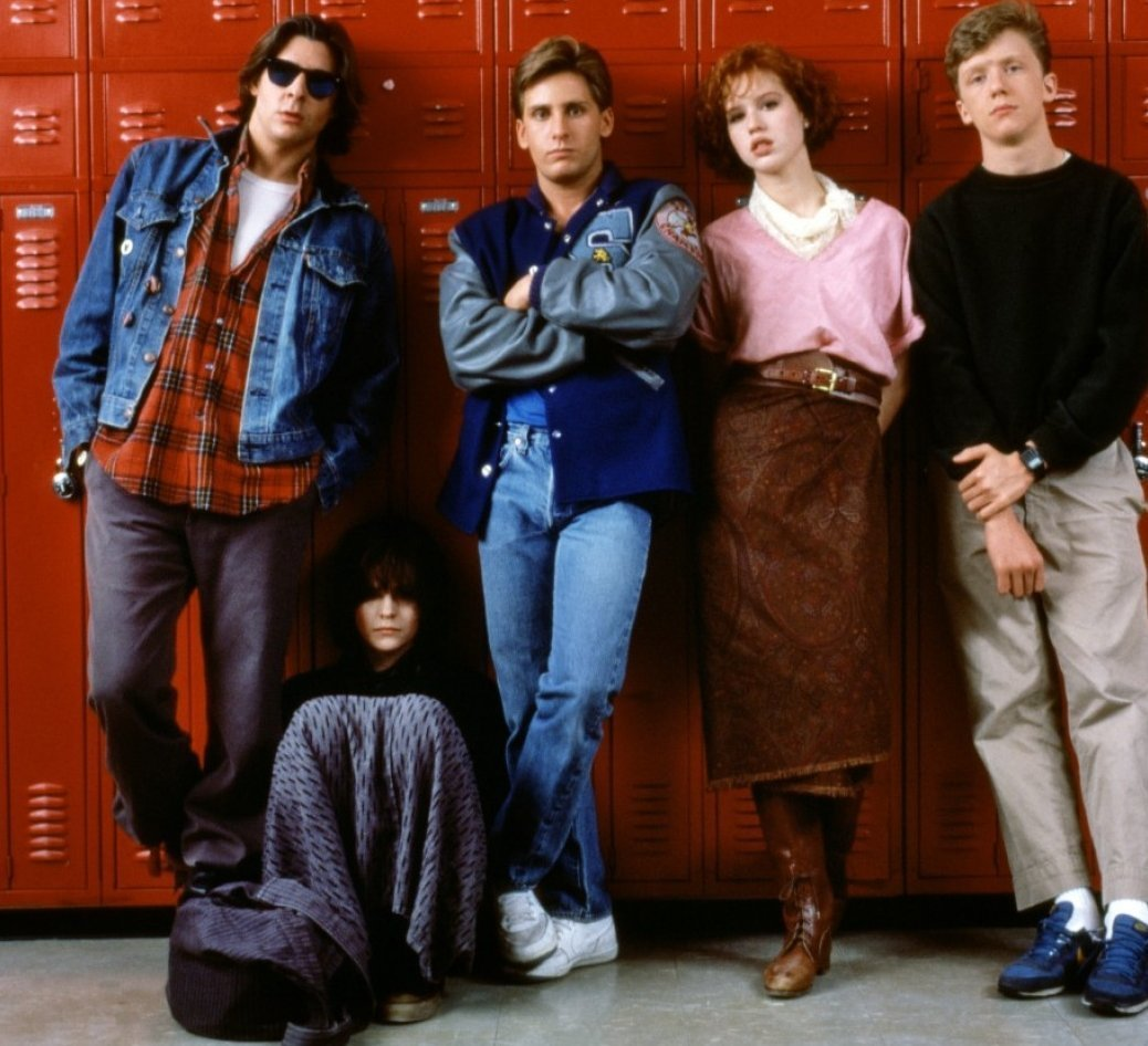 The-Breakfast-Club-the-breakfast-club-14129074-1038-946