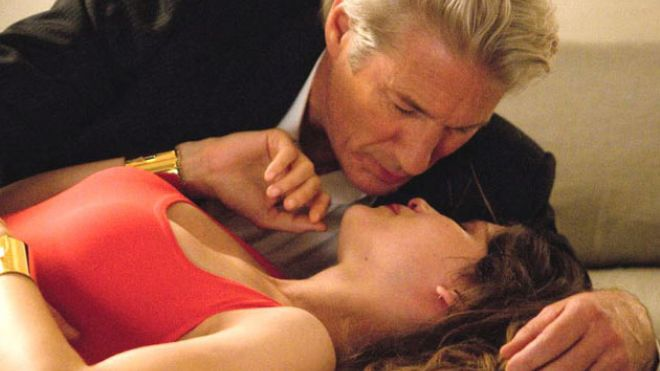 gere and mistress1