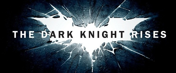 'The Dark Knight Rises' Blu-ray Review: Comparing Store Exclusives