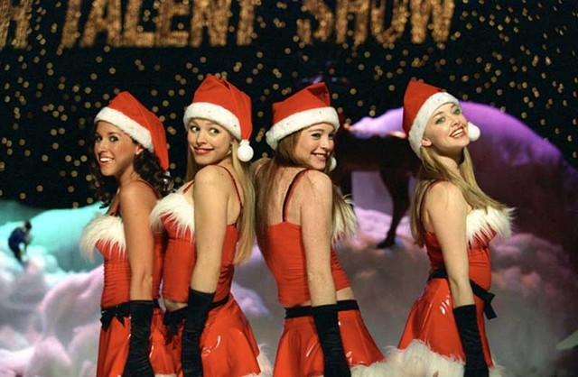 mean-girls-mean-girls-23781892-640-418