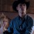 'Killer Joe' Review: Not So Killer After All