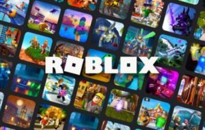 Find Username On Roblox