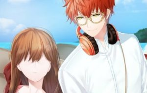 How To Host a Party in Mystic Messenger