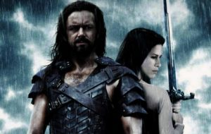 Underworld Movies In Chronological Order