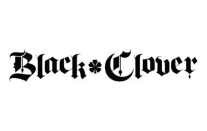 Black Clover Anime Characters names