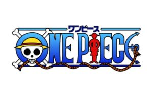 One Piece Anime Characters names